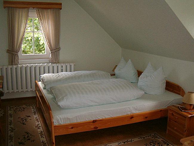 Übernachtungen mit Halbpension, Doppelzimmer, Kinderermäßigung/bis vier Jahre kostenlos  im Erzgebirge - Pension Oberknapp - Ferien in Nassau/Frauenstein im Erzgebirge